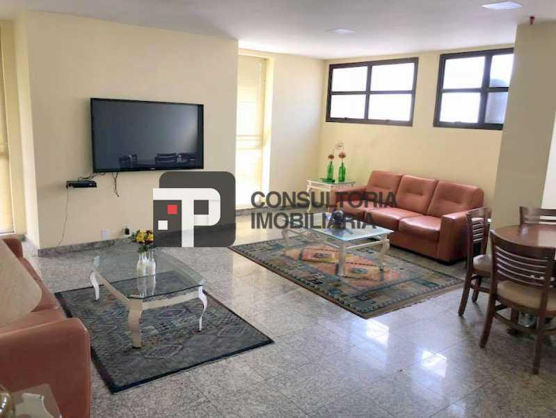 Golden Coast 03 - Apartamento À venda Barra da TIjuca - TPAP10001 - 8
