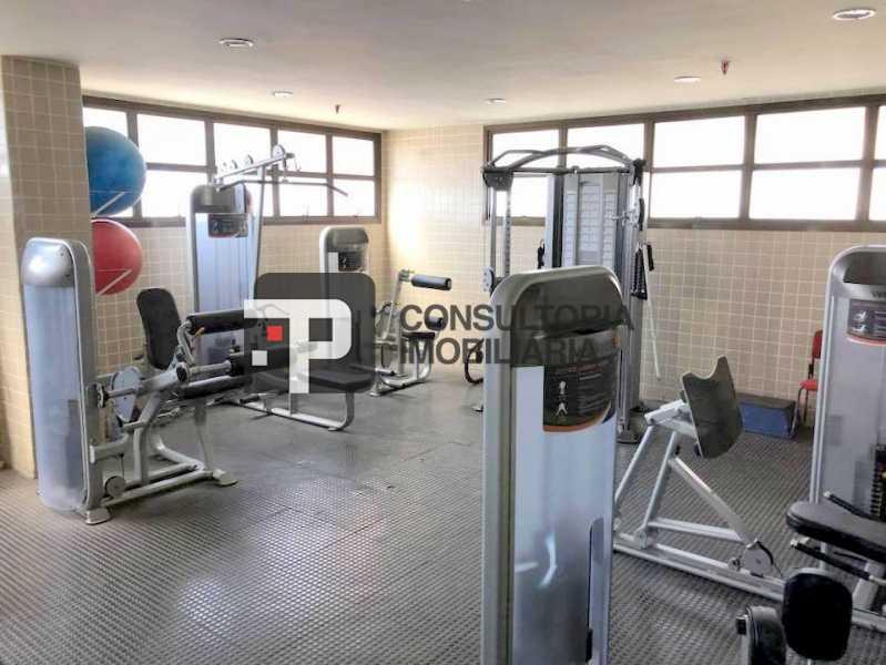 Golden Coast 04 - Apartamento À venda Barra da TIjuca - TPAP10001 - 9