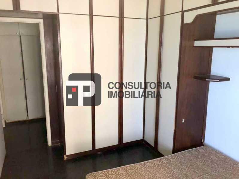 Golden Coast 08 - Apartamento À venda Barra da TIjuca - TPAP10001 - 6