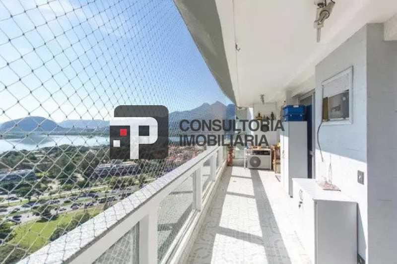 ezgif.com-webp-to-jpg 1 - Apartamento À venda Barra da Tijuca - TPAP20028 - 3