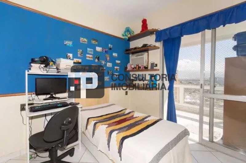 ezgif.com-webp-to-jpg 6 - Apartamento À venda Barra da Tijuca - TPAP20028 - 13