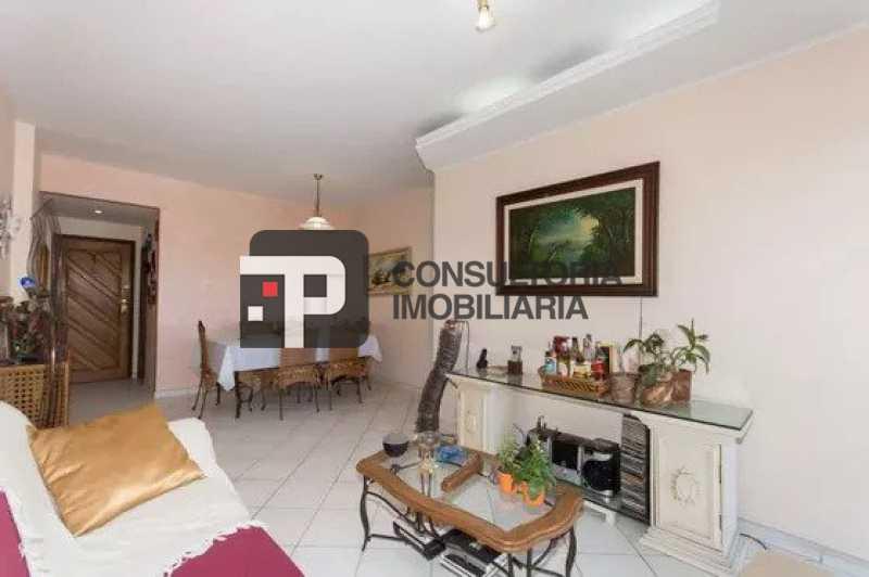 ezgif.com-webp-to-jpg 7 - Apartamento À venda Barra da Tijuca - TPAP20028 - 6