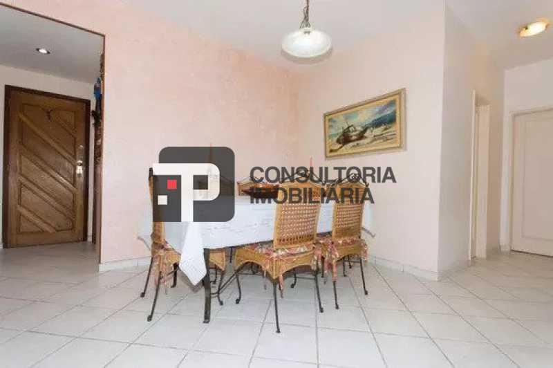 ezgif.com-webp-to-jpg 13 - Apartamento À venda Barra da Tijuca - TPAP20028 - 7