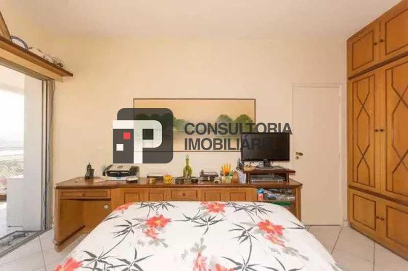 ezgif.com-webp-to-jpg 15 - Apartamento À venda Barra da Tijuca - TPAP20028 - 10