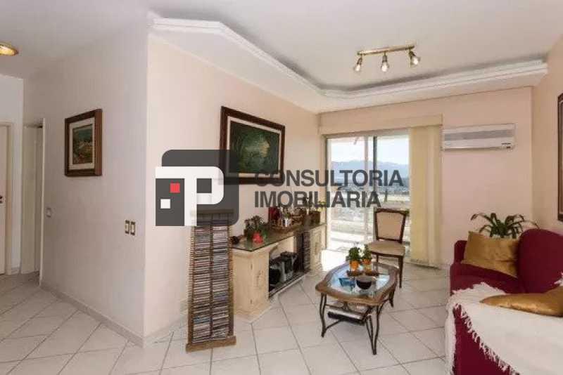 ezgif.com-webp-to-jpg 16 - Apartamento À venda Barra da Tijuca - TPAP20028 - 8