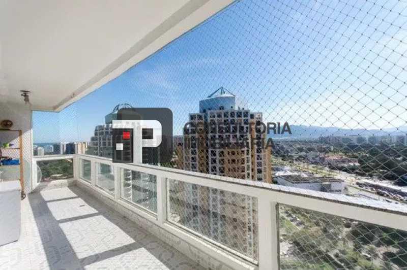 ezgif.com-webp-to-jpg 17 - Apartamento À venda Barra da Tijuca - TPAP20028 - 4