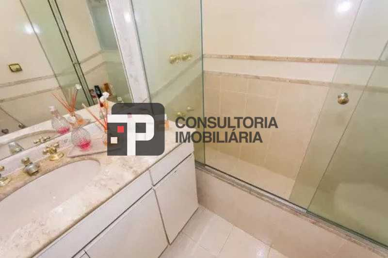 ezgif.com-webp-to-jpg - Apartamento À venda Barra da Tijuca - TPAP20028 - 12
