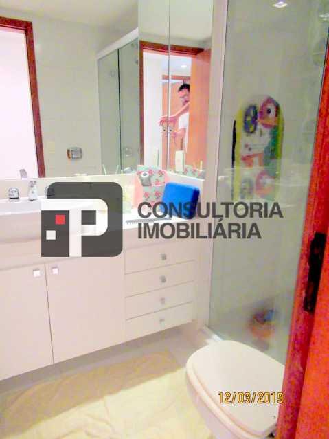 c17 - Apartamento À venda Barra da Tijuca - TPAP20029 - 13