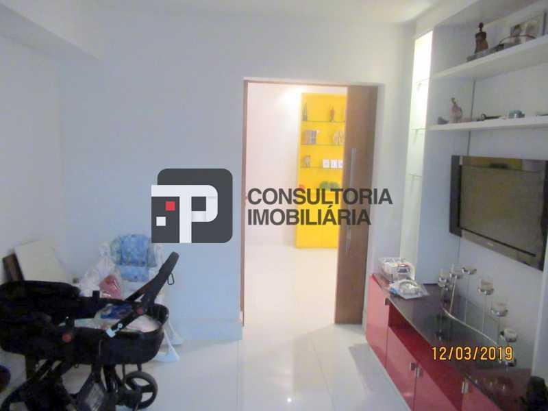 c1 - Apartamento À venda Barra da Tijuca - TPAP20029 - 6