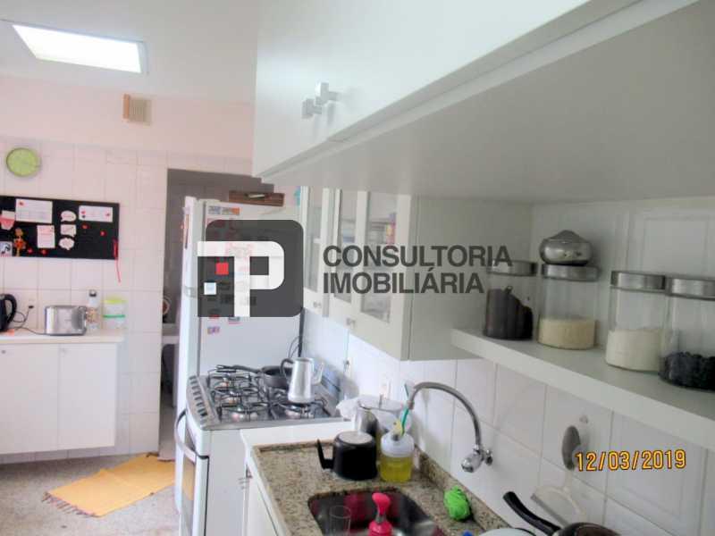 c2 - Apartamento À venda Barra da Tijuca - TPAP20029 - 15