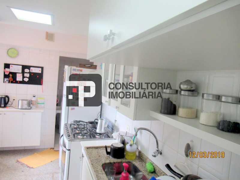 c3 - Apartamento À venda Barra da Tijuca - TPAP20029 - 16