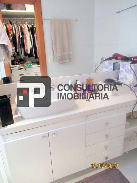 c4 - Apartamento À venda Barra da Tijuca - TPAP20029 - 9