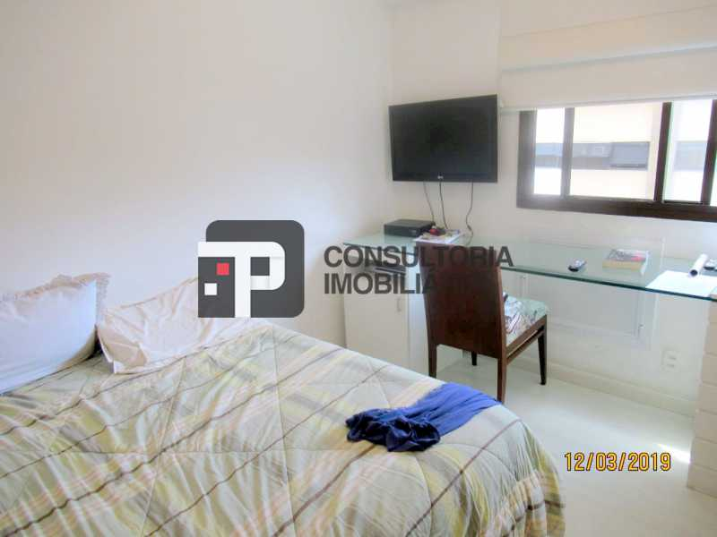 c5 - Apartamento À venda Barra da Tijuca - TPAP20029 - 8