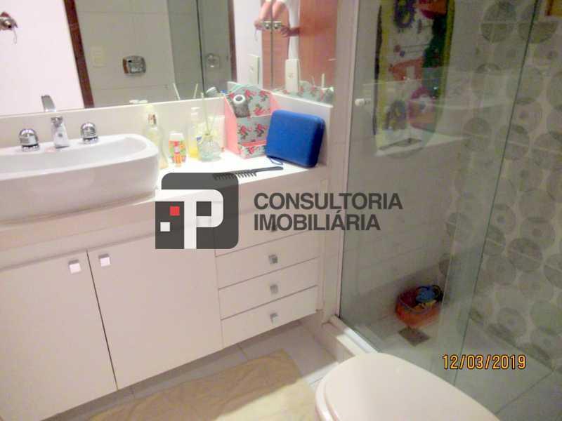 c6 - Apartamento À venda Barra da Tijuca - TPAP20029 - 11