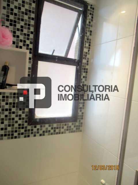 c9 - Apartamento À venda Barra da Tijuca - TPAP20029 - 14