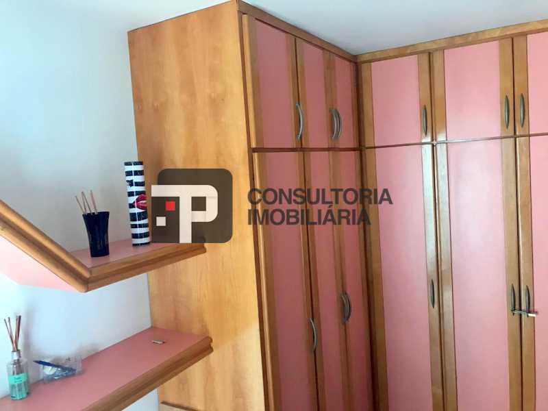 c6 - Apartamento À venda Barra da Tijuca - TPAP20030 - 11