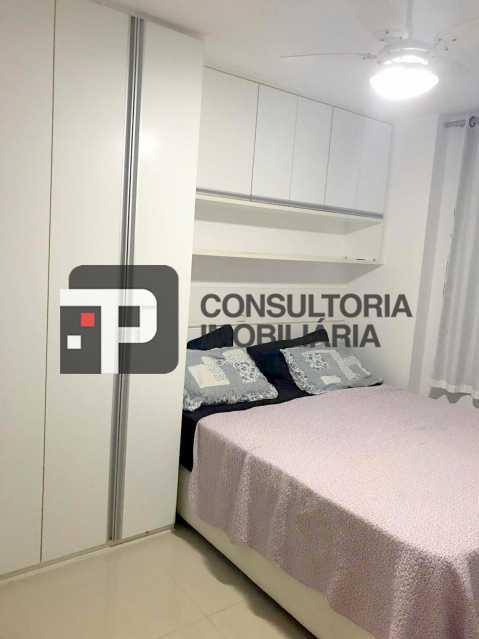 c10 - Apartamento À venda Barra da Tijuca - TPAP20030 - 7