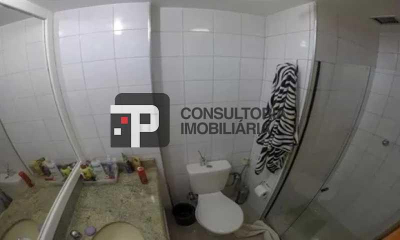 c9 - Apartamento À venda Barra da Tijuca - TPAP20030 - 15
