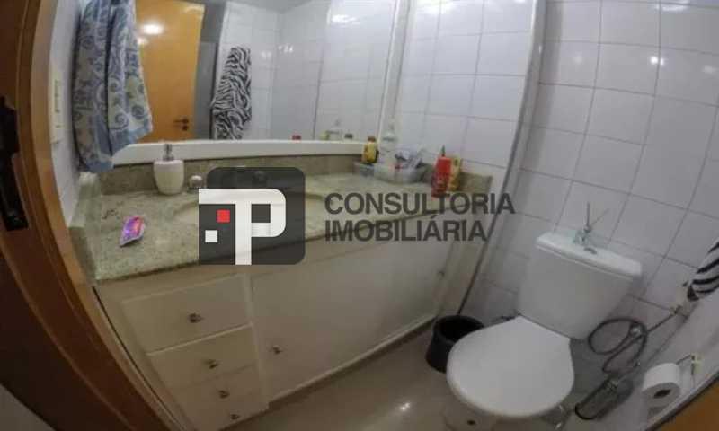 c10 - Apartamento À venda Barra da Tijuca - TPAP20030 - 16
