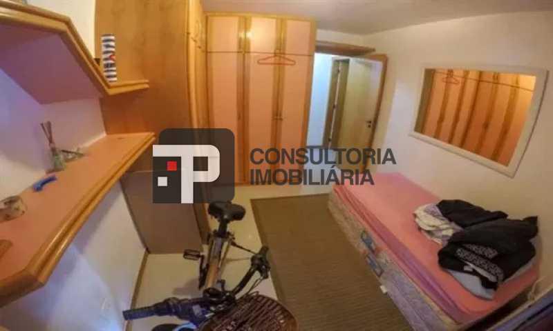 c12 - Apartamento À venda Barra da Tijuca - TPAP20030 - 13