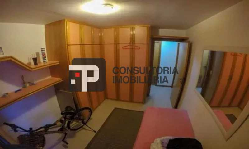 c13 - Apartamento À venda Barra da Tijuca - TPAP20030 - 12