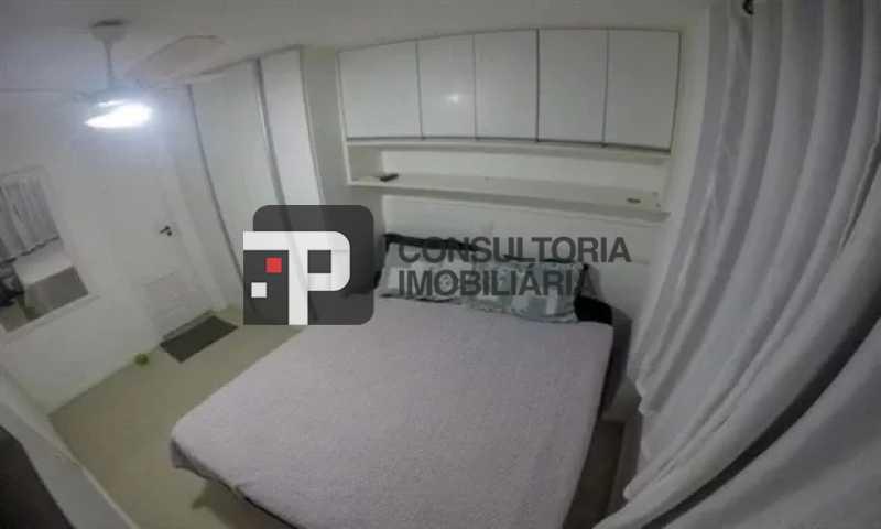 c15 - Apartamento À venda Barra da Tijuca - TPAP20030 - 8