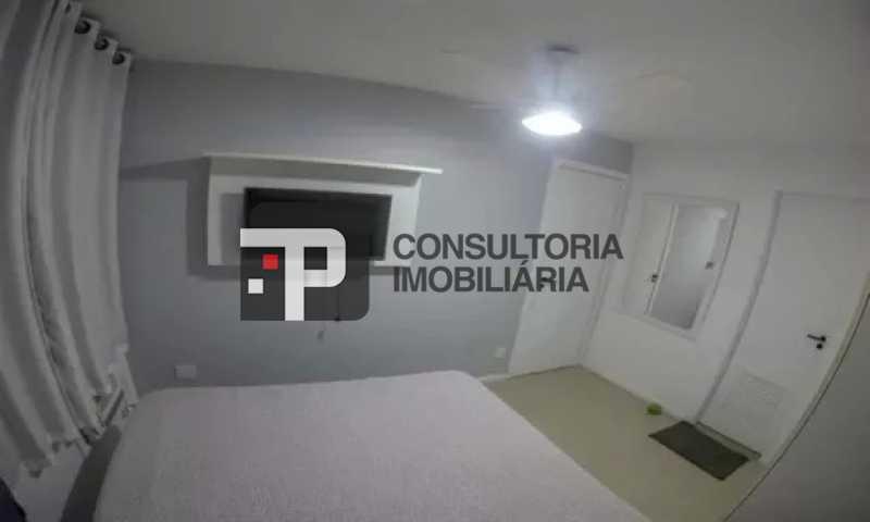 c16 - Apartamento À venda Barra da Tijuca - TPAP20030 - 9