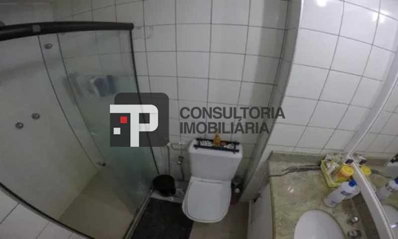 c17 - Apartamento À venda Barra da Tijuca - TPAP20030 - 17