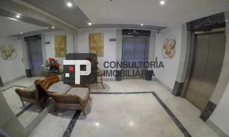 c19 - Apartamento À venda Barra da Tijuca - TPAP20030 - 18