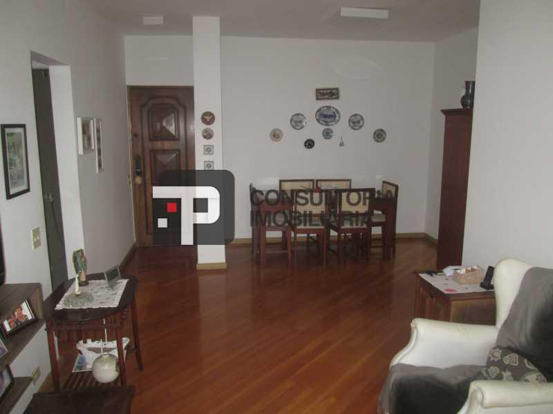 IMG_1236 - Apartamento À venda Barra da Tijuca - TPAP10011 - 3