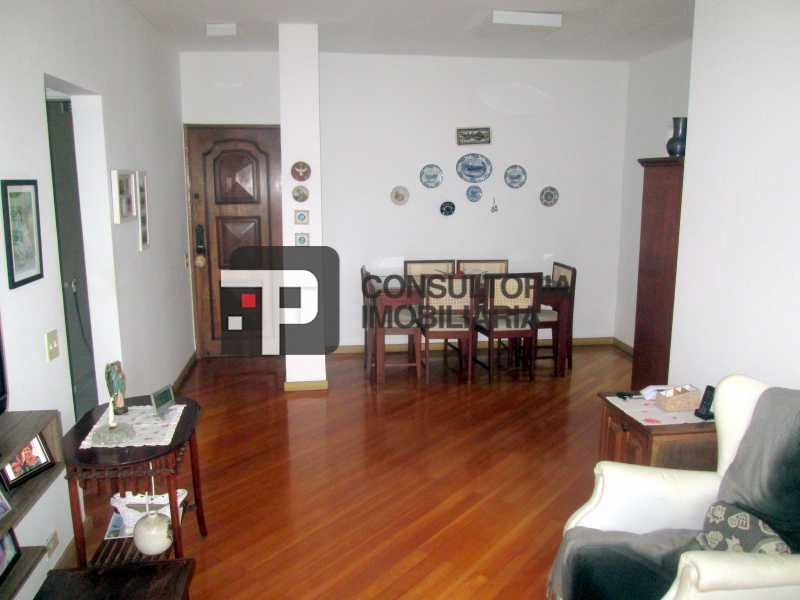r1 - Apartamento À venda Barra da Tijuca - TPAP10011 - 4