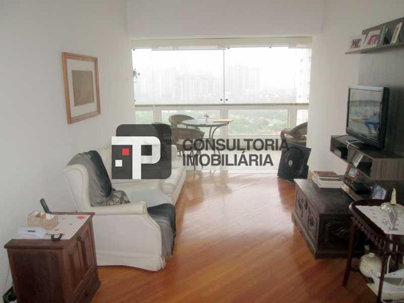 r3 - Apartamento À venda Barra da Tijuca - TPAP10011 - 5