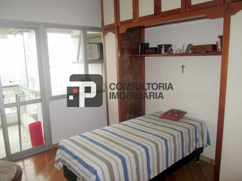 r7 - Apartamento À venda Barra da Tijuca - TPAP10011 - 8