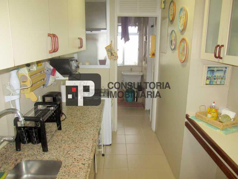 r8 - Apartamento À venda Barra da Tijuca - TPAP10011 - 10