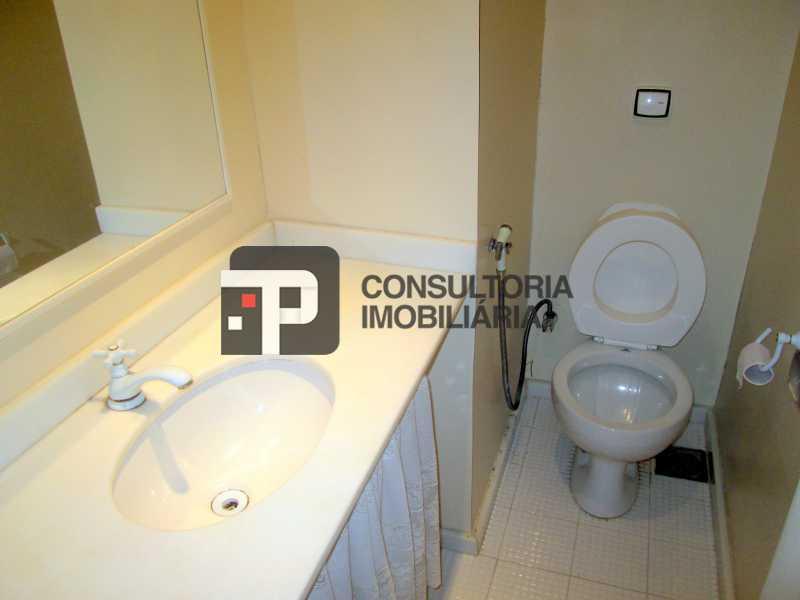 r10 - Apartamento À venda Barra da Tijuca - TPAP10011 - 9