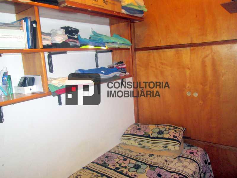 r11 - Apartamento À venda Barra da Tijuca - TPAP10011 - 14