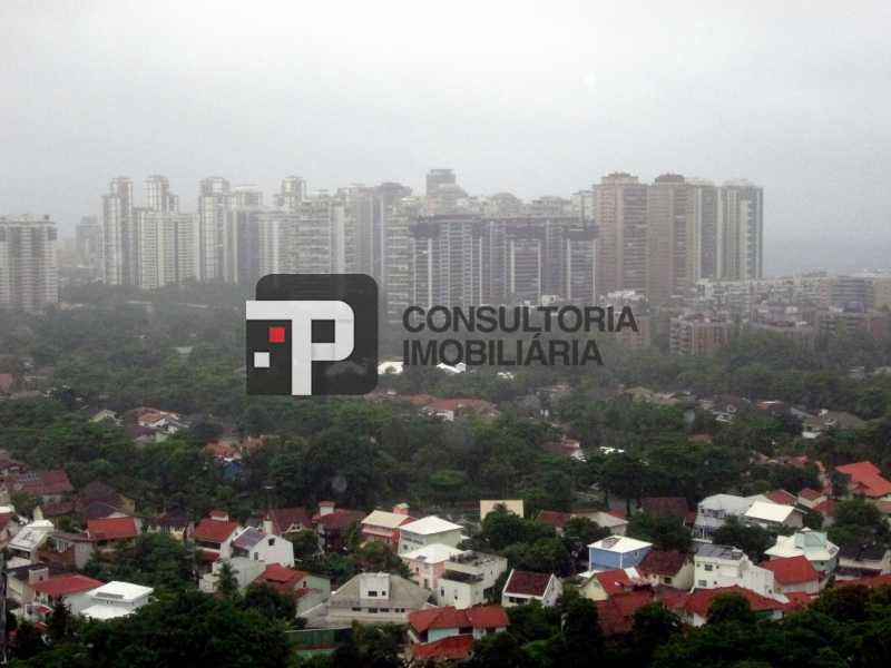 r12 - Apartamento À venda Barra da Tijuca - TPAP10011 - 15