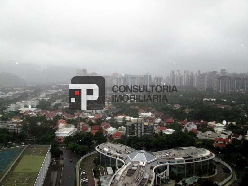 r13 - Apartamento À venda Barra da Tijuca - TPAP10011 - 16