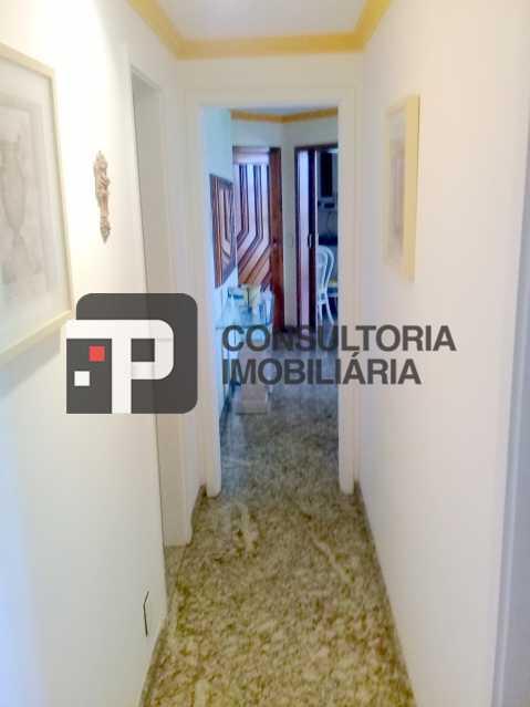 s1 - Apartamento À venda Barra da Tijuca - TPAP20032 - 8
