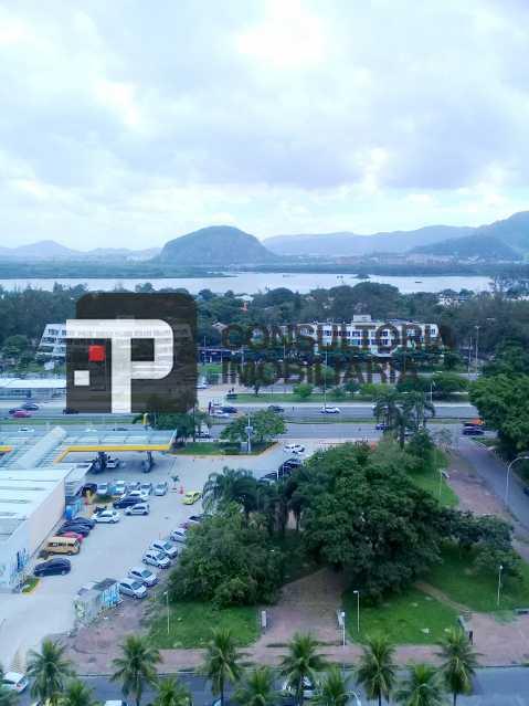 s7 - Apartamento À venda Barra da Tijuca - TPAP20032 - 7