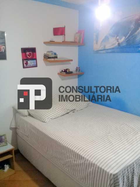 s3 - Apartamento À venda Barra da Tijuca - TPAP20032 - 12