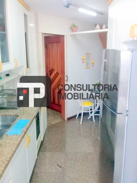 s8 - Apartamento À venda Barra da Tijuca - TPAP20032 - 18