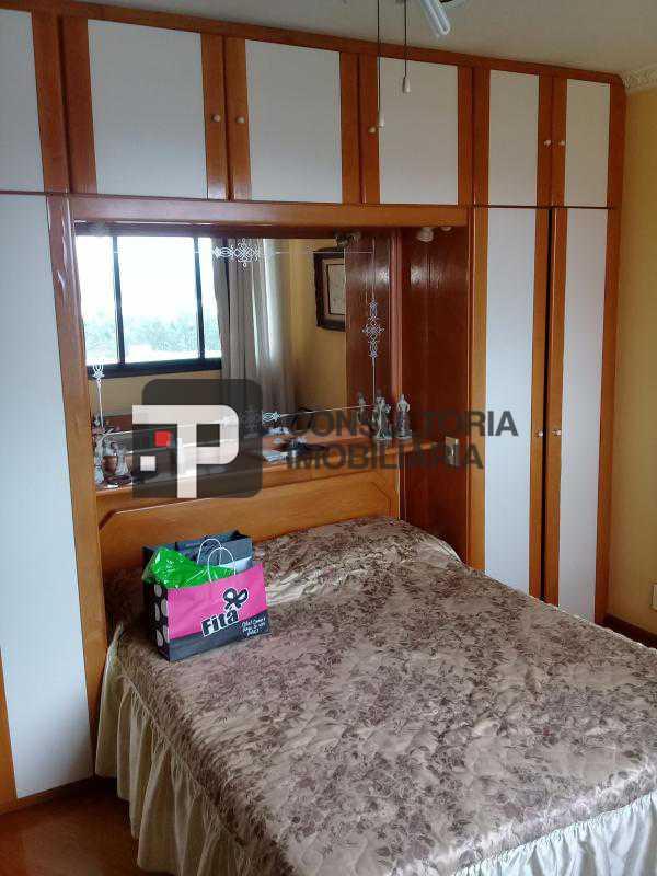 20190323_113430 - Apartamento À venda Barra da Tijuca - TPAP20032 - 10