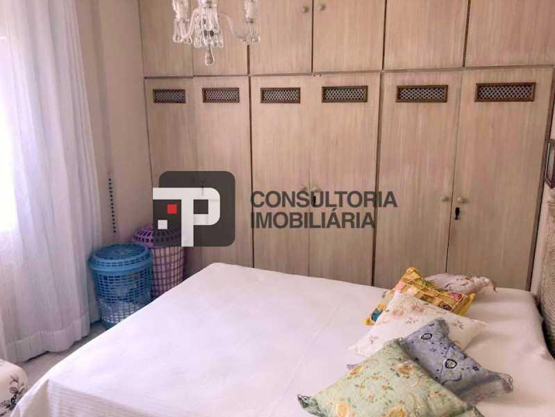 rosa dos ventos 02 - Apartamento À venda na Barra da Tijuca - TPAP20003 - 4