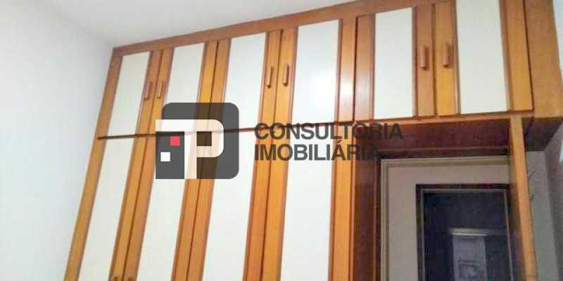 b1 - Apartamento À venda Barra da Tijuca - TPAP20037 - 7