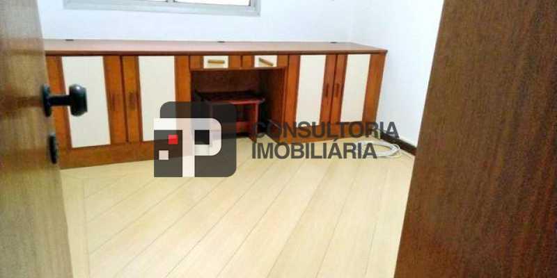 b2 - Apartamento À venda Barra da Tijuca - TPAP20037 - 8