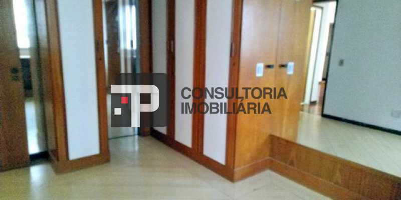 b3 - Apartamento À venda Barra da Tijuca - TPAP20037 - 9