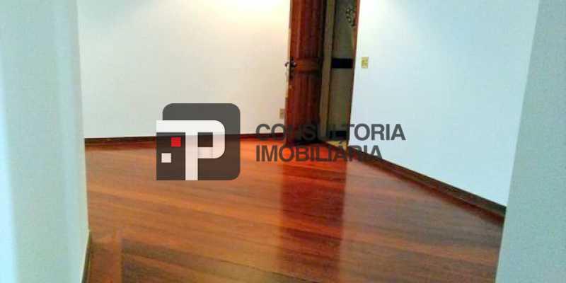 b4 - Apartamento À venda Barra da Tijuca - TPAP20037 - 4