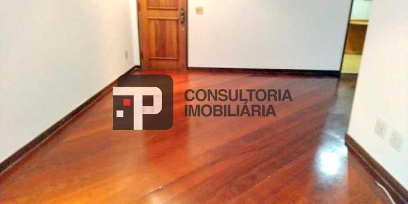b7 - Apartamento À venda Barra da Tijuca - TPAP20037 - 3