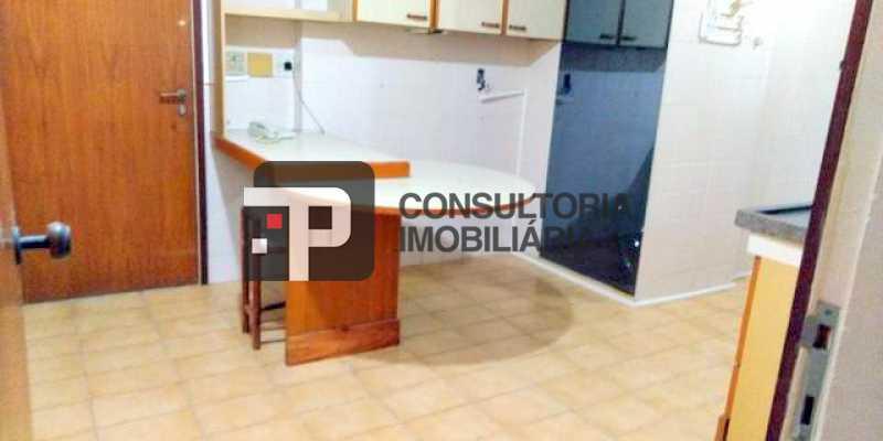 b8 - Apartamento À venda Barra da Tijuca - TPAP20037 - 13